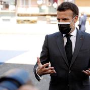 Emmanuel Macron marquera lundi la journée sur l'esclavage et les 20 ans de la loi Taubira