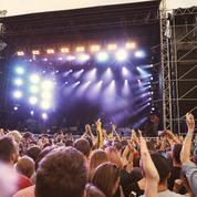 Serbie : le festival de musique Exit envers et contre tous malgré le Covid
