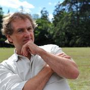 Pour Didier van Cauwelaert, les mammouths peuvent sauver notre planète