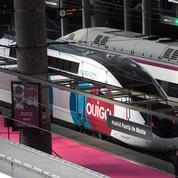 Avec Ouigo, la SNCF prend le train de la libéralisation du rail en Espagne