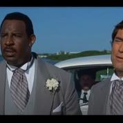 Mort de l'acteur américain Frank McRae, l'ami de James Bond dans «Permis de tuer»