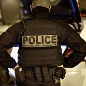 Villeurbanne : un policier victime de tentative d'homicide lors d'une intervention pour cambriolage