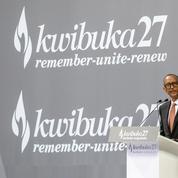 Nouveau report de la réunion du Commonwealth prévue à Kigali