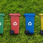 Gestion des déchets : perquisitions à la mairie de Compiègne dans une enquête pour corruption
