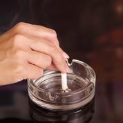 Démantèlement d'un trafic international de cigarettes, interpellations en France et Belgique