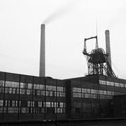 Allemagne: la production industrielle rebondit de 2,5% en mars
