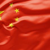 «Vive protestation» chinoise après un vote du Sénat français sur Taïwan
