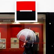Les banques françaises profitent de l'élan des marchés