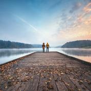Les surdoués et l'amour: «La plupart des normo-pensants ne nous comprennent pas»