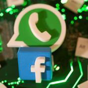 WhatsApp : derniers jours pour accepter ou non la nouvelle politique de confidentialité