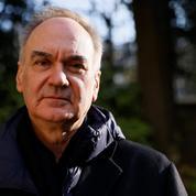 Le tirage de l'Anomalie ,prix Goncourt 2020, atteint le million d'exemplaires