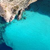 Ioniennes, Cyclades, Dodécanèse... Les plus belles îles grecques à visiter