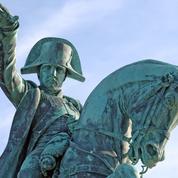 La semaine du FigaroVox - «Honorer Napoléon, c'est honorer la France!»