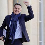 Présidentielles 2022: Fabien Roussel officiellement investi candidat du PCF