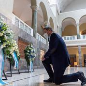 En Allemagne la mémoire de la résistante Scholl fait des vagues