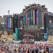 En Belgique, les grands festivals devraient être maintenus cet été