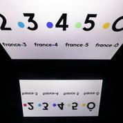 Plus de 40 sénateurs appellent à maintenir France 4