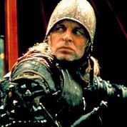La séance cinéma du Figaro : Aguirre, la colère de Dieu et de Klaus Kinski