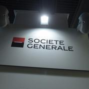 Société Générale veut diminuer son exposition aux risques de marché