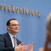 L'Allemagne propose la vaccination avec Johnson & Johnson à tous les adultes