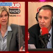 «Il y aura un renforcement des lieux de vaccination sur les lieux de vacances», annonce Agnès Pannier-Runacher