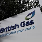 «Fire and rehire»: la nouvelle méthode controversée des entreprises britanniques pour faire des économies