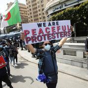 Algérie : près de 1500 listes approuvées pour les législatives de juin