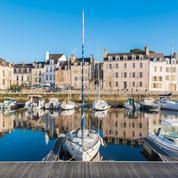 Morbihan : séisme de faible intensité près de Vannes