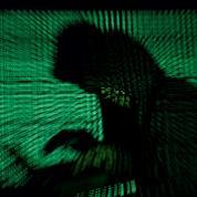 Le groupe criminel Darkside accusé du piratage informatique de l'oléoduc américain