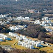 États-Unis: une cyberattaque fait craindre une pénurie d'essence sur la côte Est