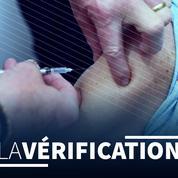 Covid-19 : les vaccins sont-ils efficaces contre les différents variants ?
