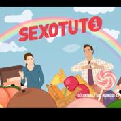 «Certains contenus de la série d'éducation sexuelle de France Télévisions pour les adolescents sont problématiques»