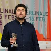 La Berlinale s'offre des séances publiques avec des projections en plein air