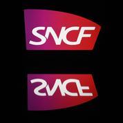 La SNCF attend un million de voyageurs pour le pont de l'Ascension