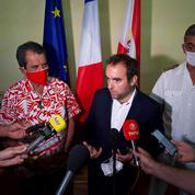 Nucléaire en Polynésie : Lecornu prépare le terrain avant la venue de Macron