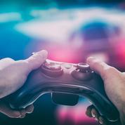 Année «record» pour l'éditeur français de jeux vidéo Ubisoft