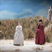 En l'absence de Molières, France Télévisions programme cinq soirées dédiées au théâtre