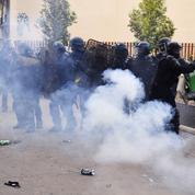 «Il faut adapter la politique pénale à la nouvelle violence qui sévit en France»
