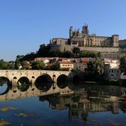 Destination Béziers, la splendeur retrouvée