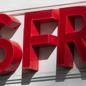 UFC-Que Choisir dépose plainte contre SFR pour «pratiques commerciales trompeuses»