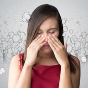 Hallucinations olfactives et fausses odeurs : quand le Covid trouble durablement l'odorat