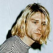 Suicide ou meurtre? Le FBI publie un rapport sur la mort de Kurt Cobain