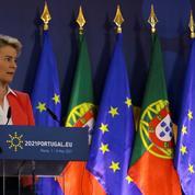 «L'Union européenne poursuit son sommeil social»