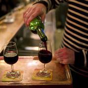 Une étude prévoit une forte hausse des maladies liées à l'obésité et à l'alcool en France