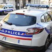 Paris : un Érythréen de 24 ans soupçonné d'un meurtre et d'une tentative de viol