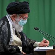 Fin du ramadan: remises de peine pour près de 2200 détenus en Iran