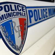 Deux mois de prison requis contre un fonctionnaire ayant agressé des policiers