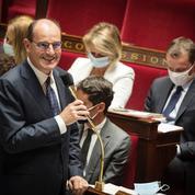 Feu vert des députés à une rallonge budgétaire exceptionnelle pour les aides d'urgence