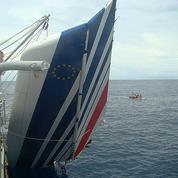 Crash du Rio-Paris en 2009 : Airbus et Air France renvoyées en correctionnelle