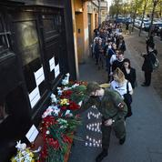Russie : deuil au Tatarstan après une fusillade scolaire